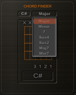 chord_finder